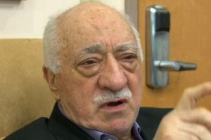Turki kirim surat perintah penangkapan Gulen ke AS