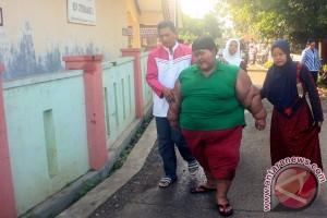Kekurangan kalsium dapat sebabkan obesitas