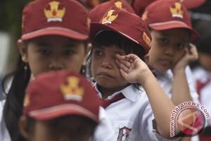 PB NU minta menteri pendidikan dan kebudayaan jangan tergopoh keluarkan kebijakan