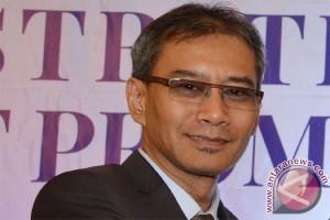 Dirut Antara: APBN realistis positif bagi perekonomian
