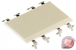 Toshiba launches photorelays in DIP8 packages with industry-leading 5A drive current