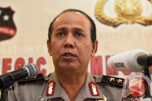 Pasca-Tanjungbalai, Polri minta masyarakat tidak main hakim sendiri