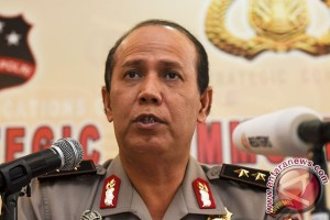 22,000 personnel to secure protest rally on Dec 2: Indonesia's Police