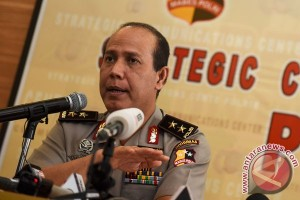 Polisi sebut penyerang polisi di Tangerang alami doktrinasi