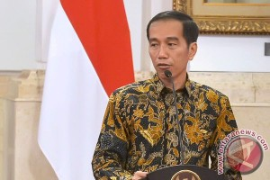 Presiden: insiden Tanjungbalai jangan melebar