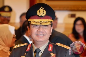 Budi Gunawan seen competent to lead Indonesian Intelligence Agency