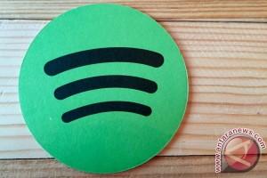 Spotify akan dilepas ke publik 3 April