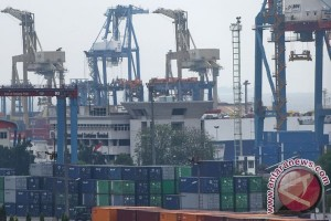 Banyak pungli terjadi di Pelabuhan Tanjung Priok