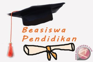 """Ratusan penerima beasiswa LPDP gelar """"socio tech day"""""""