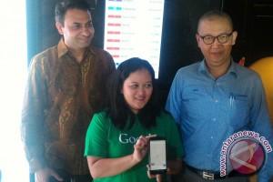 Setelah Transjakarta, moda transportasi publik apa yang dijajaki Google Maps?