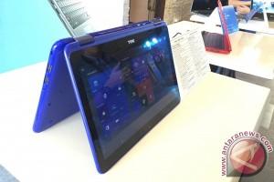 Segmen laptop 2-in-1 diprediksi terus tumbuh