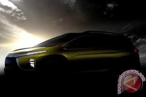 Ini mobil konsep Mitsubishi yang bakal debut di GIIAS 2016