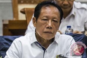 Sutiyoso jamin PKPI tetap dukung pemerintah