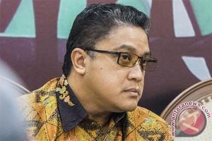 Dede Yusuf: PD tunggu hasil konkret Pilkada DKI Jakarta