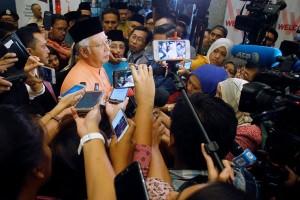 Malaysia-Filipina setuju misi perburuan penculik, teroris lintas perbatasan