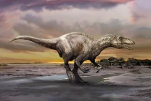 Masa inkubasi telur dinosaurus sama dengan inkubasi telur burung