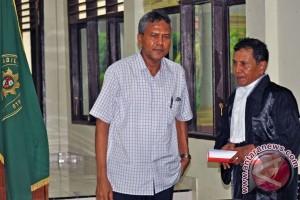 Tuntutan Korupsi Proyek Kemenpora