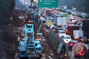 Proyek LRT Bekasi