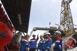 Pertamina EP salurkan gas CPP Matindok April