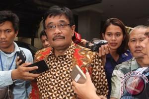 Djarot Saiful Hidayat Diperiksa Bareskrim