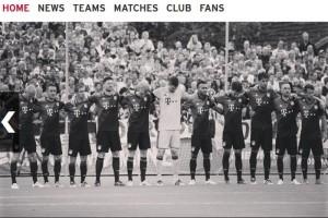 Hormati korban penembakan, TSV 1860 Munich batalkan festival