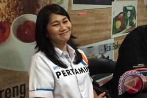 Pertamina berharap sponsor lain ikut bantu Rio Haryanto