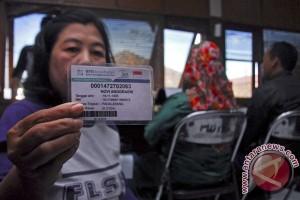 BPJS Cimahi laporkan kartu BPJS Kesehatan palsu