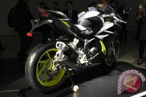 Honda CBR250 model lama stop produksi, sparepart tersedia 7 tahun
