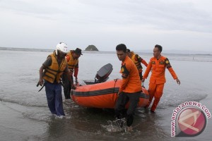 Dua pengunjung Pantai Genting tewas tenggelam