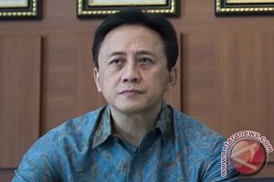 Bekraf: asing lirik startup Indonesia