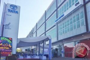 Tata Motors masuki Sulawesi, resmikan diler trilayanan Makassar