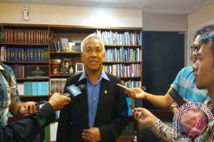 DPR sahkan 25 anggota Tim Pengawas Vaksin Palsu