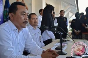 Kasus Narkotika Anggota DPRD