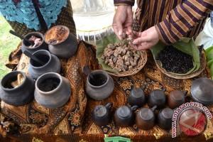 Sertifikasi indikasi geografis kopi perluas peluang ekspor