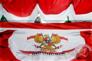 Infusing Indonesia Independence Day with spirit of revolution of mind