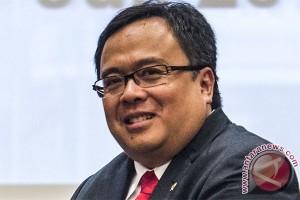 Bappenas akan kaji kemungkinan revisi RPJMN 2014-2019