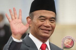 Presiden Jokowi minta perumusan strategi kebudayaan nasional