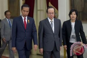 Kerja Sama Ekonomi Indonesia-Jepang