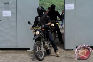 Jaksa eksekutor sudah ke Nusakambangan, eksekusi mati mungkin Jumat dinihari