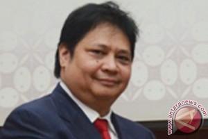 Indonesia-Vietnam jajaki kerja sama perdagangan mesin pertanian