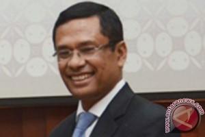 Mantan menteri perindustrian jadi ketua dewan pengawas Perumnas