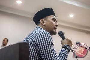 Perkara Saipul Jamil jadi prioritas Komisi Yudisial