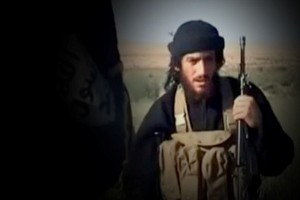 Syria`s Nusra front breaks ties with Al-Qaida