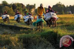 """100 foto PFI """"Explore South Sulawesi"""" dipamerkan"""