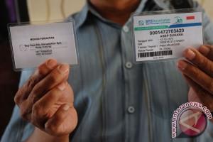 Jateng terbebas dari kartu palsu BPJS Kesehatan