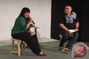 Sastra Indonesia saat ini di mata Leila S. Chudori