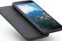 BlackBerry DTEK60 segera dirilis