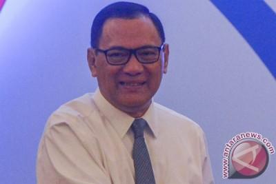 Gubernur BI rombak delapan pimpinan satuan kerja