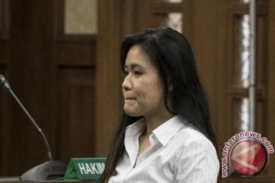 Sidang Jessica hari ini dengarkan kesaksian ahli toksikologi