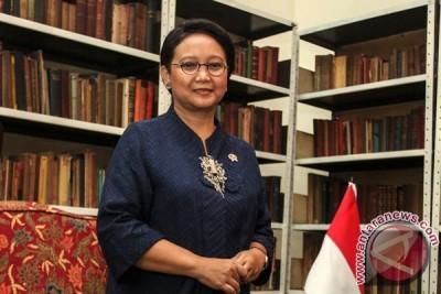 Indonesia terus tingkatkan kehadiran di kawasan Timur-Tengah